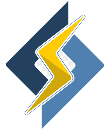 kisspng-litespeed-web-server-web-hosting-service-cpanel-co-5afae1f8ab9a08-removebg-preview